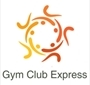 logo Gym Club Express