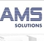 logo AMS Solutions