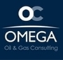 logo Omega Oil & Gas Consulting