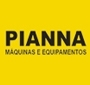 logo Pianna Máquinas e Equipamentos - New Holland